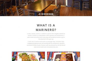 marinerosrestaurant