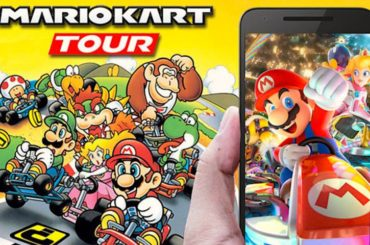 Mario-Kart-Tour-for-iPhone-and-iPad-800x480