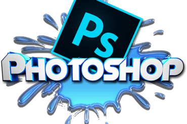 Download-Photoshop-Logo-PNG-Pic