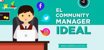 community-manager-idoneo-840x365