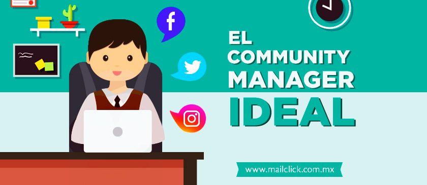 community-manager-idoneo-840x365